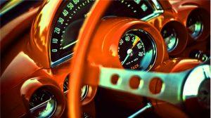 Car title loans Canada - vancouver, Calgary