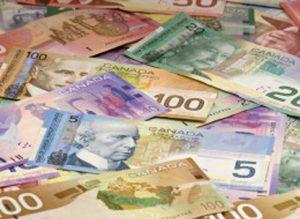 Bad credit car loans Canada, Vancouver