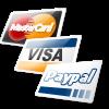 Instant cash loans Canada