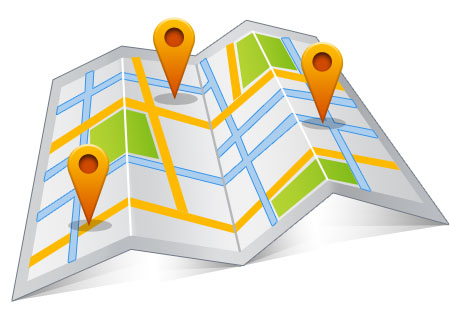 Car Title loan Locations